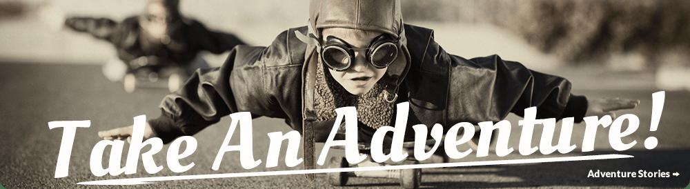 adventure-banner