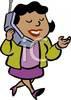 AuntieDonna