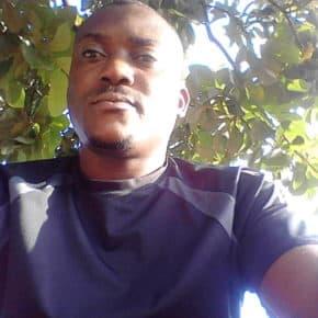 Sylvester Nnoli