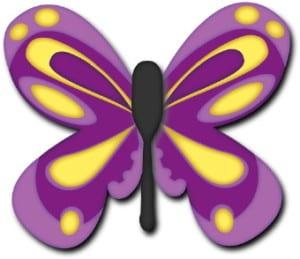 Wild_Butterfly