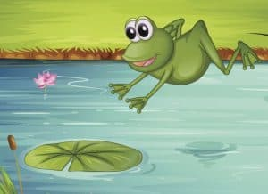 frog-leap-triboy